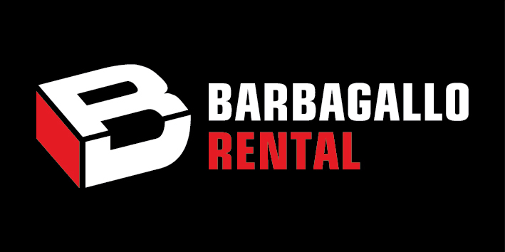 Barbagallo Rental